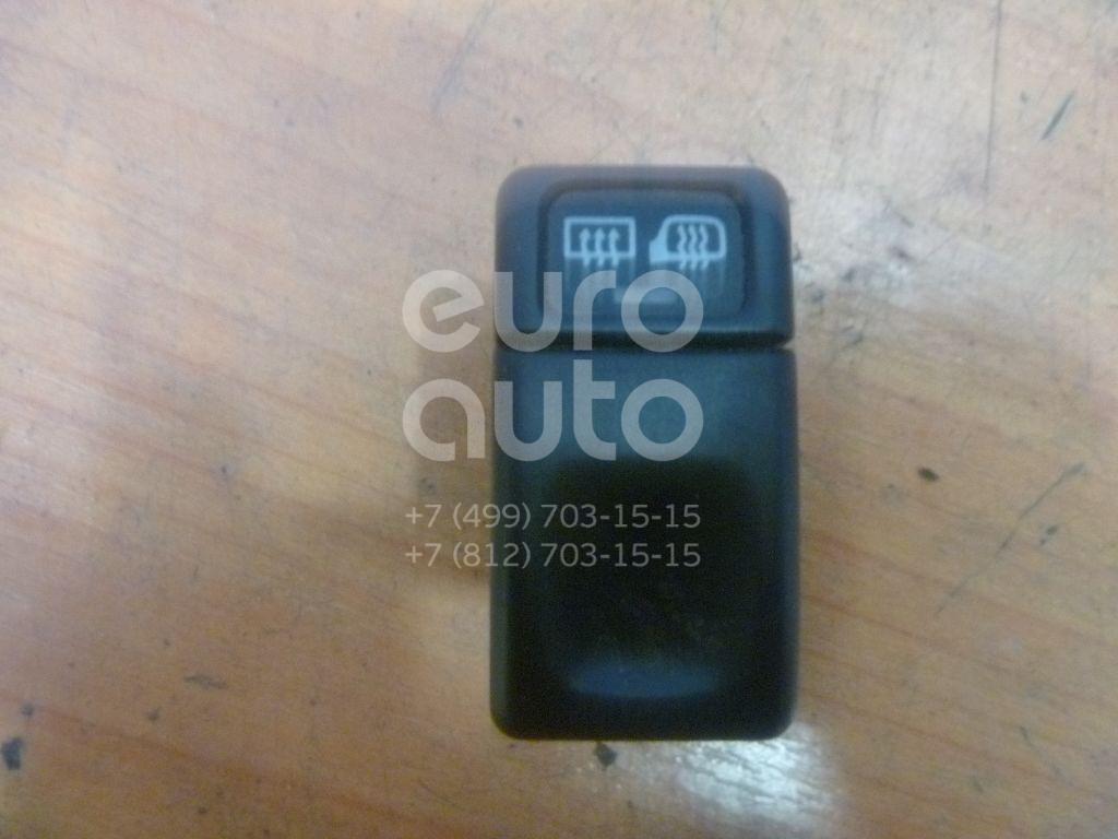 Кнопка обогрева заднего стекла для Volvo 850 1994-1997 - Фото №1