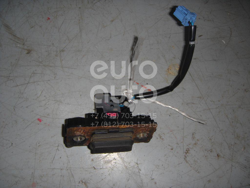 Кнопка открывания багажника для Honda Accord VII 2003-2007 - Фото №1