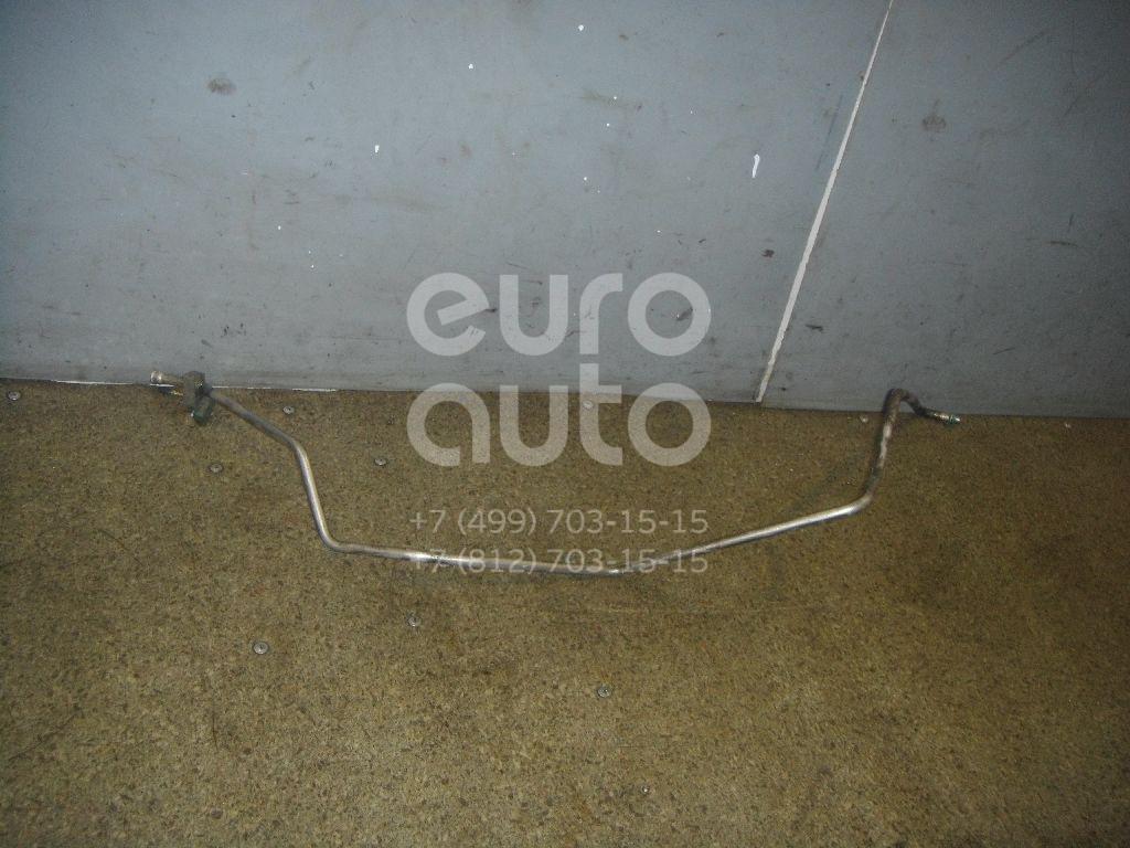Трубка кондиционера для SAAB 9-5 1997> - Фото №1