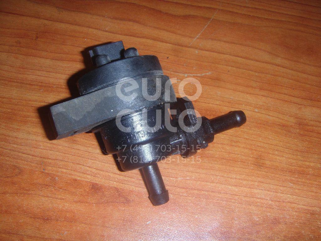 Клапан вентиляции топливного бака для SAAB 9-5 1997> - Фото №1