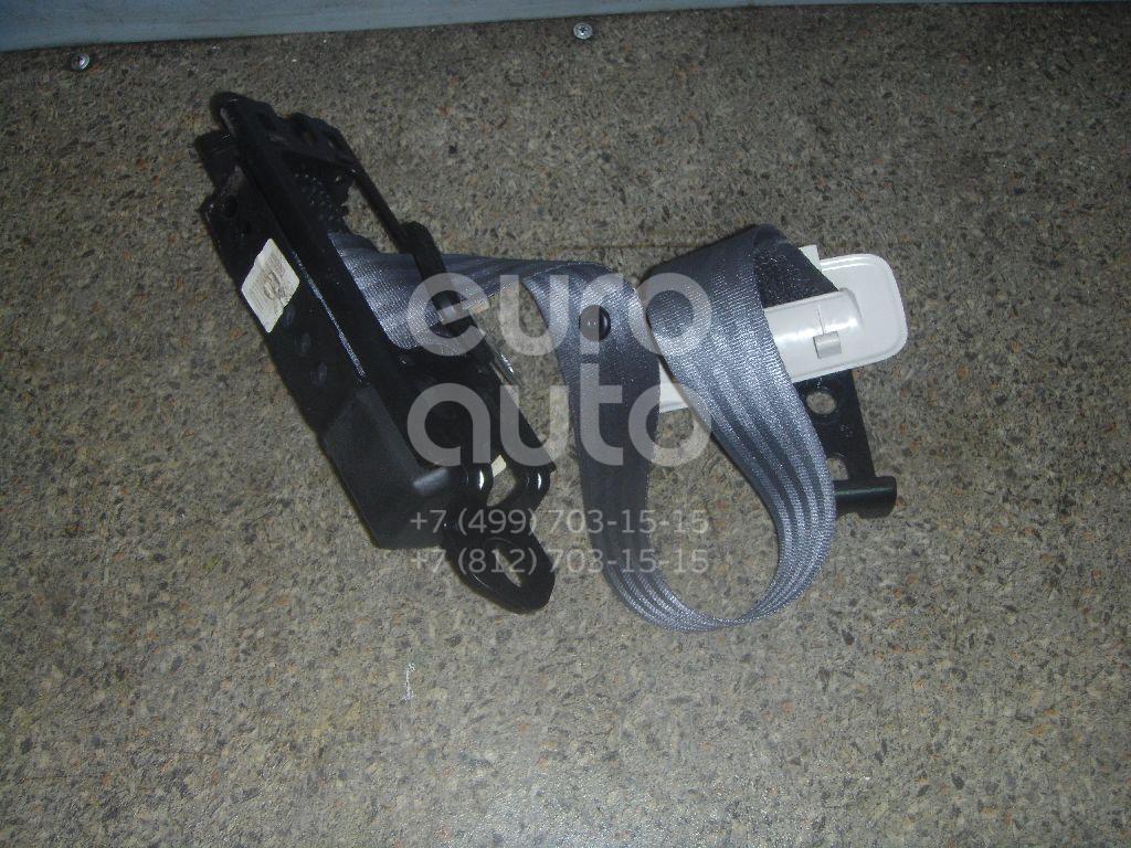 Ремень безопасности для SAAB 9-5 1997-2010 - Фото №1