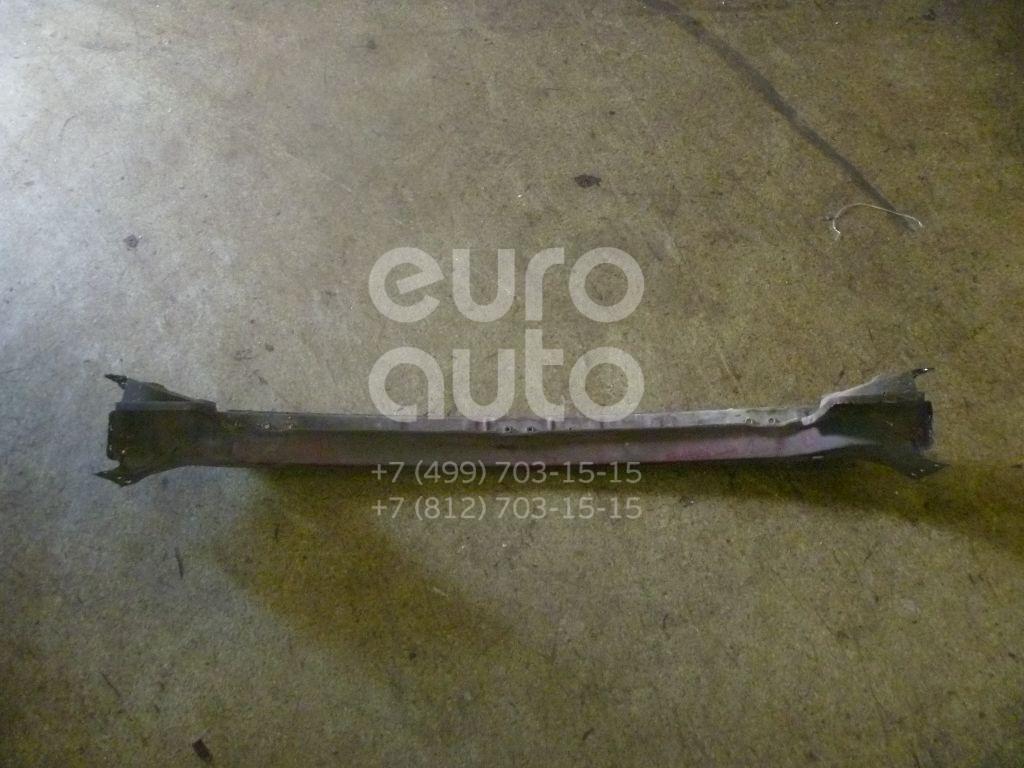 Балка подрадиаторная для Volvo 850 1994-1997;S70 1997-2001;V70 1997-2001;C70 1997-2002 - Фото №1