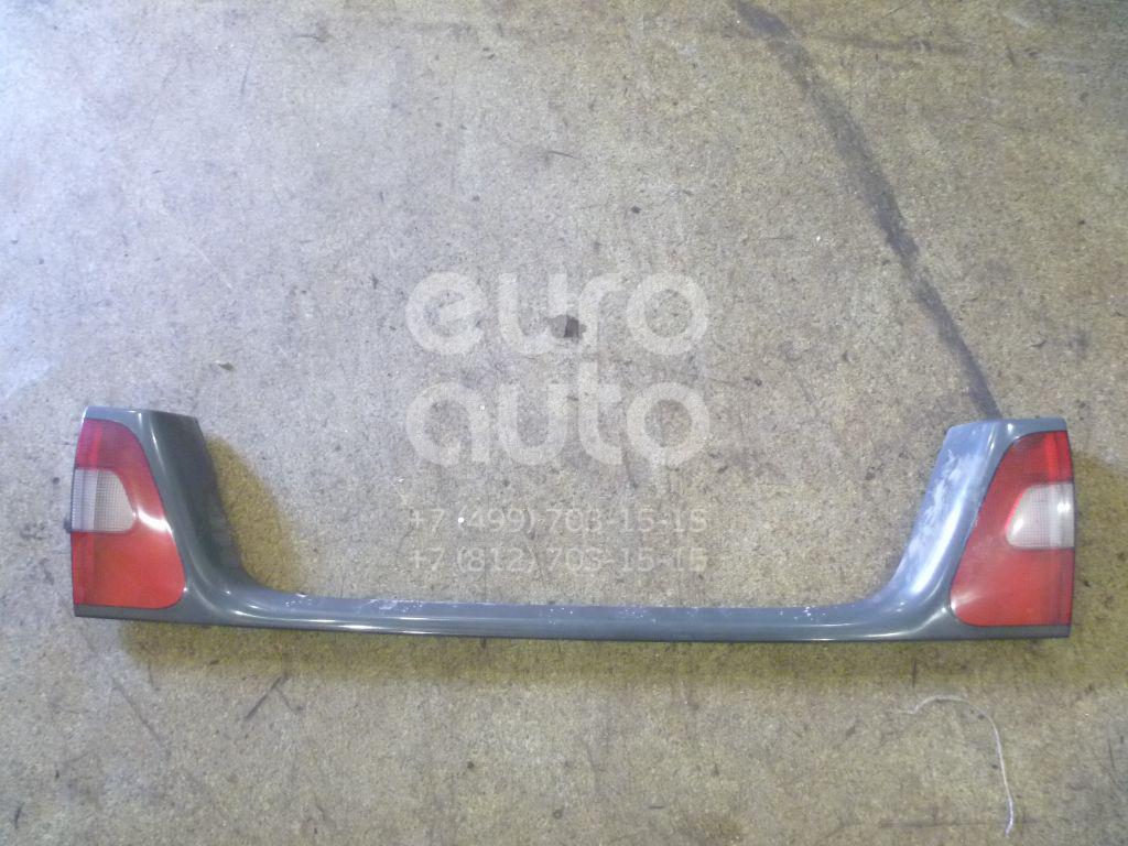 Фонарь для Volvo 850 1994-1997 - Фото №1