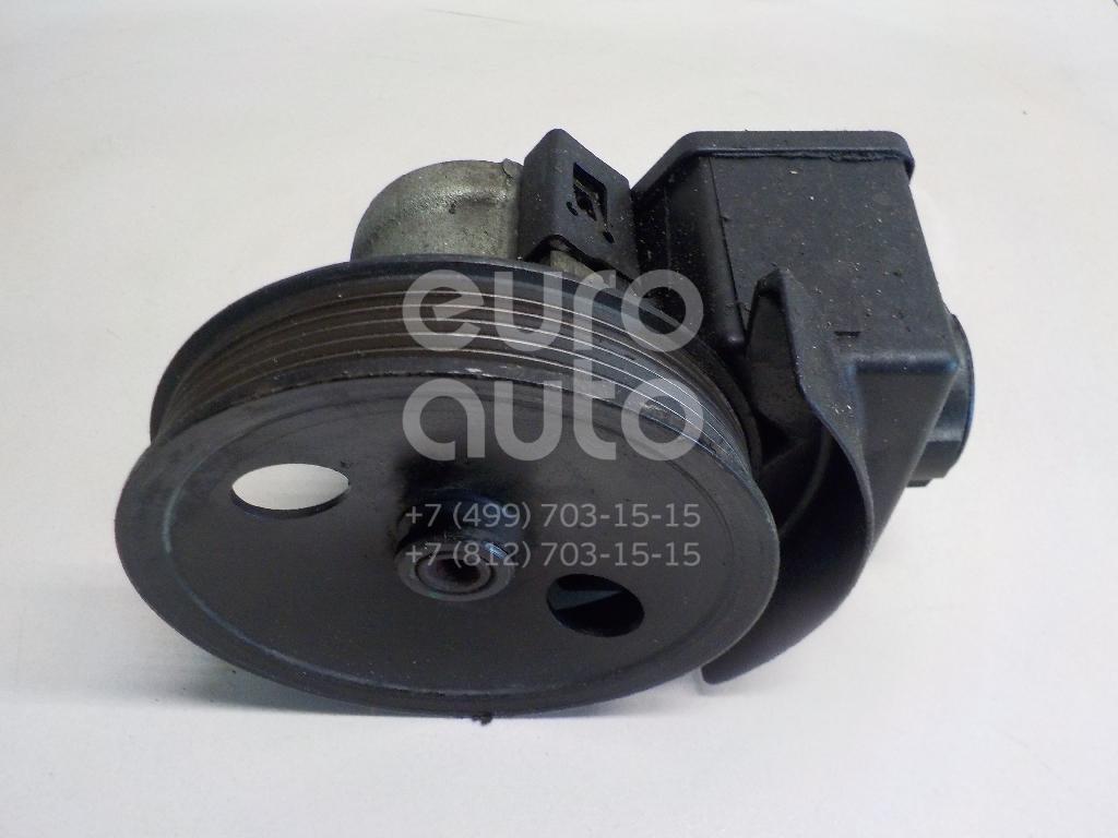 Насос гидроусилителя для Volvo 850 1994-1997;V70 1997-2001 - Фото №1