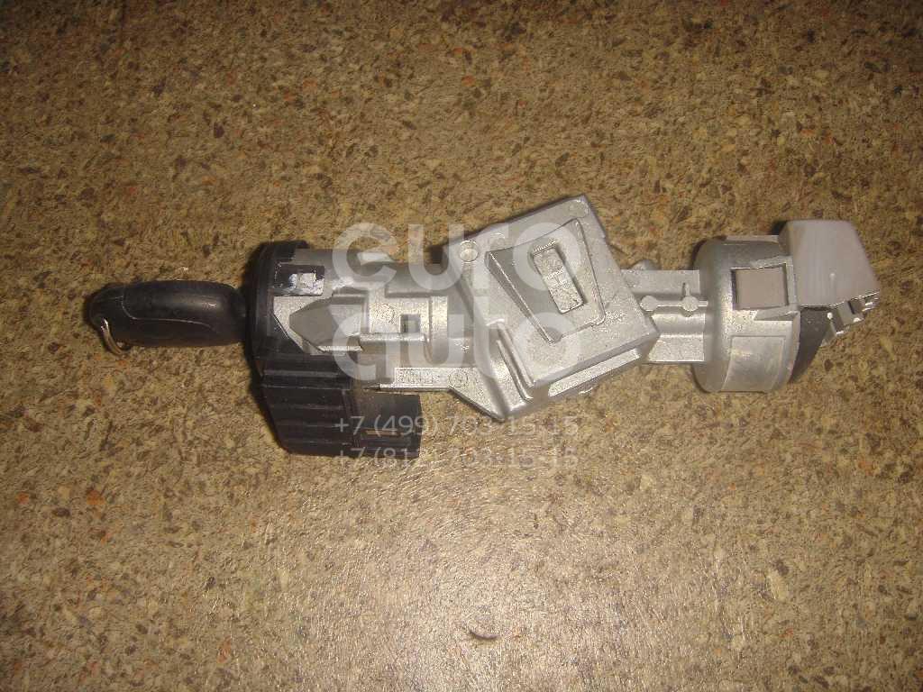 Замок зажигания для Ford Focus II 2005-2008 - Фото №1