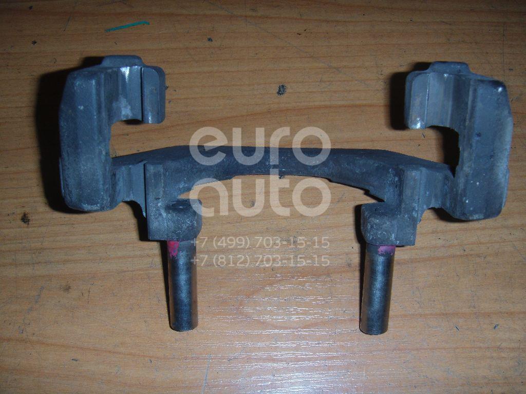 Скоба суппорта заднего для Land Rover Range Rover III (LM) 2002-2012 - Фото №1