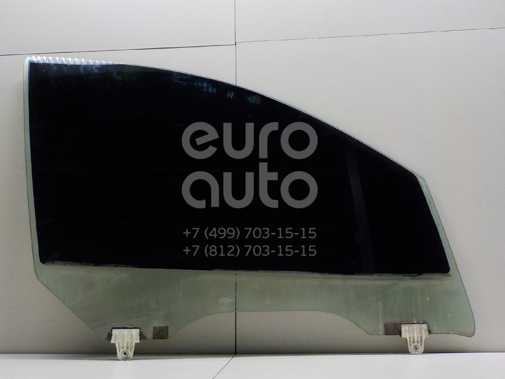 Купить Стекло двери передней правой Infiniti FX/QX70 (S51) 2008-; (803001CA0B)