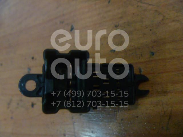 Кнопка стеклоподъемника для Nissan Teana J32 2008-2013;Qashqai (J10) 2006-2014;Murano (Z51) 2008-2015;Qashqai+2 (JJ10) 2008-2014 - Фото №1