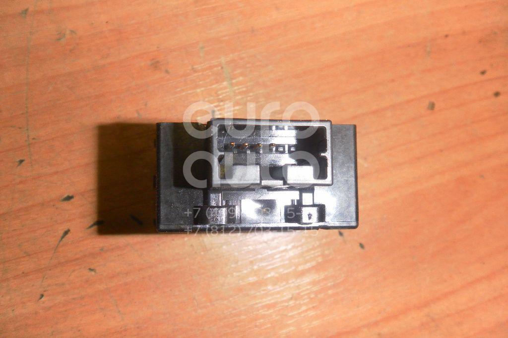 Кнопка многофункциональная для Nissan Teana J32 2008-2013;Murano (Z51) 2008-2015 - Фото №1