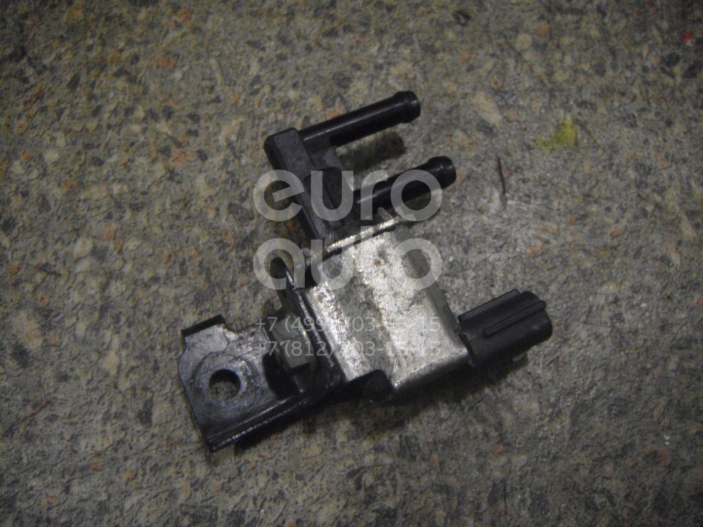 Клапан электромагнитный для Suzuki SX4 2006-2013 - Фото №1
