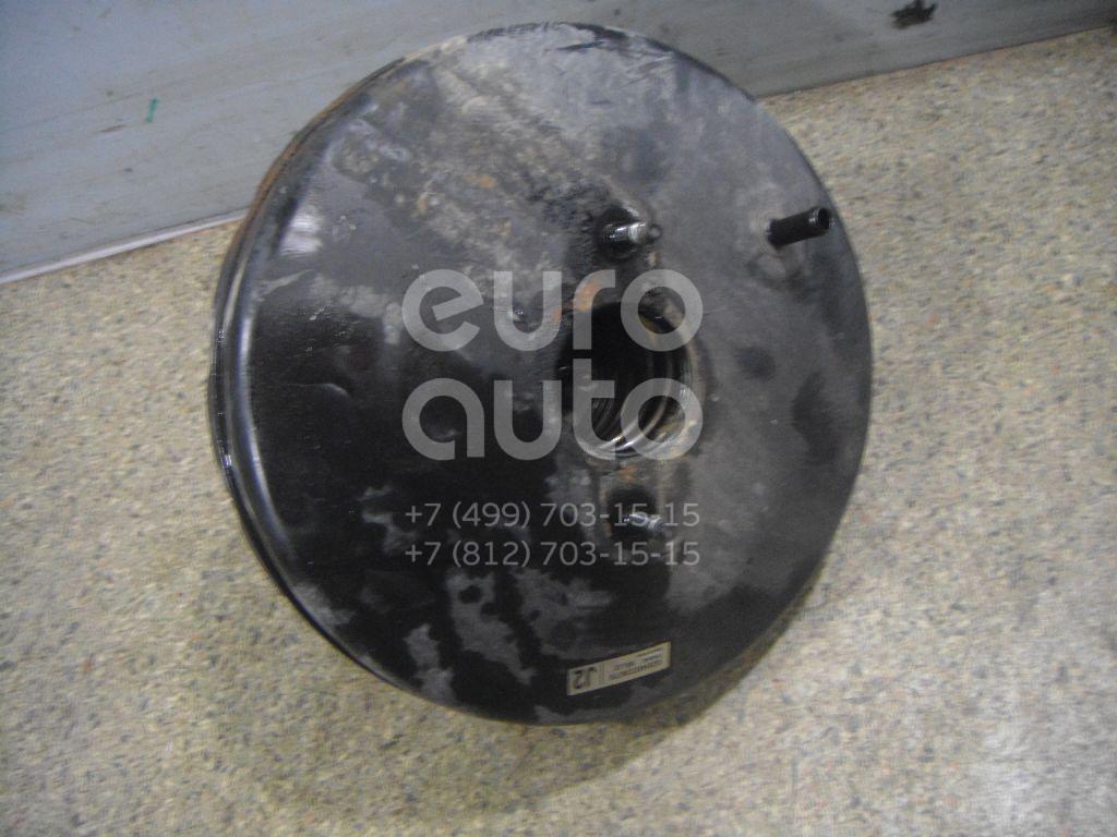 Усилитель тормозов вакуумный для Suzuki SX4 2006-2013 - Фото №1