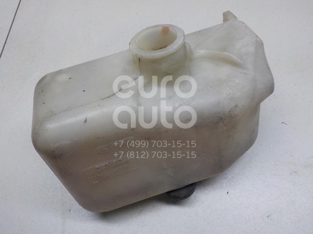 Купить Бачок расширительный Toyota Camry V20 1996-2001; (1647074310)