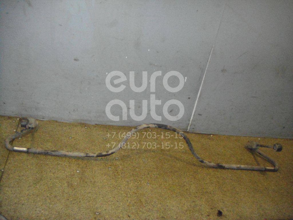 Стабилизатор задний для VW Crafter 2006> - Фото №1