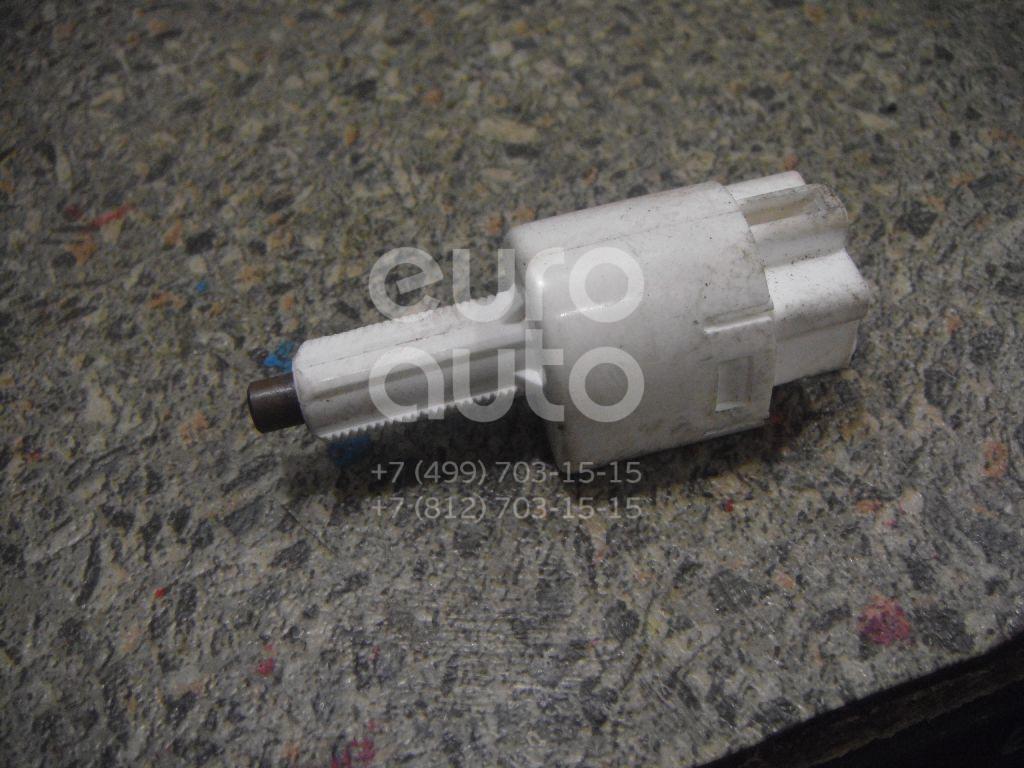 Датчик включения стопсигнала для Suzuki SX4 2006-2013 - Фото №1