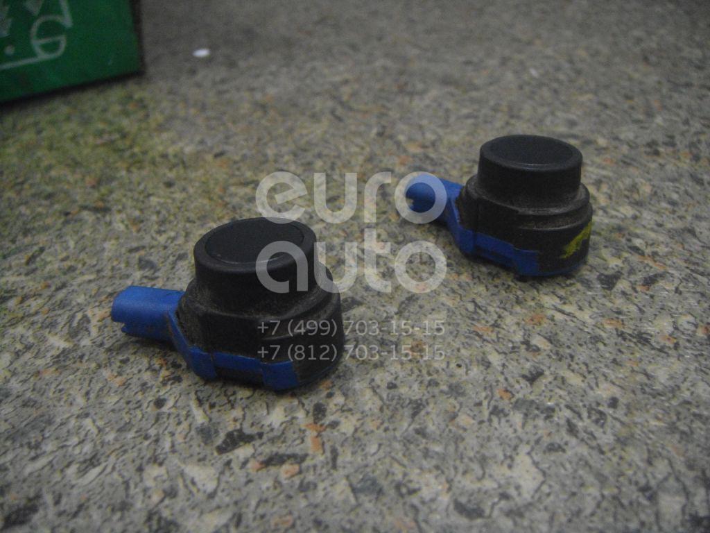 Датчик парковки для Suzuki SX4 2006-2013 - Фото №1