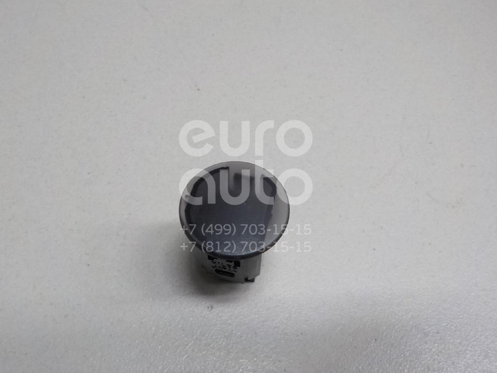 Купить Датчик Infiniti FX/QX70 (S51) 2008-; (277213AA0A)
