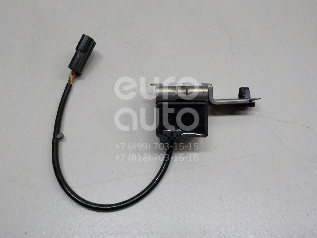 Купить Датчик Infiniti FX/QX70 (S51) 2008-; (988051CF4A)