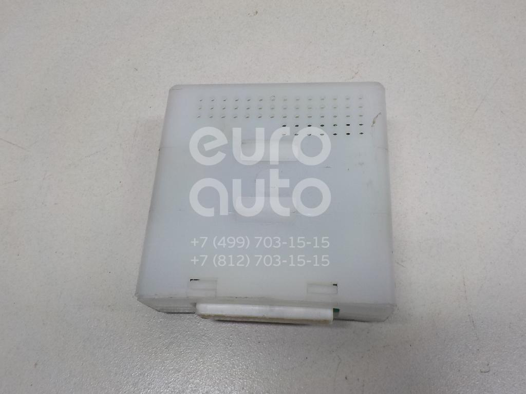 Купить Блок электронный Infiniti FX/QX70 (S51) 2008-; (253C01CY0B)