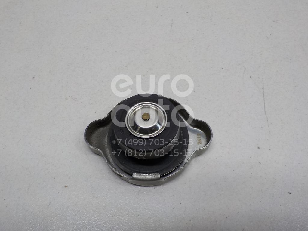 Купить Крышка радиатора Infiniti FX/QX70 (S51) 2008-; (214307999A)