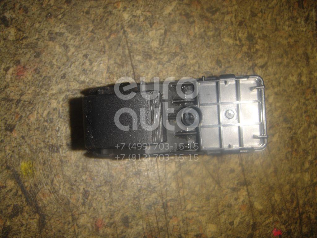 Кнопка стеклоподъемника для Mazda Mazda 3 (BL) 2009-2013 - Фото №1
