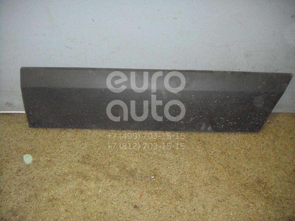 Накладка двери передней правой для VW,Mercedes Benz Crafter 2006>;Sprinter (906) 2006> - Фото №1
