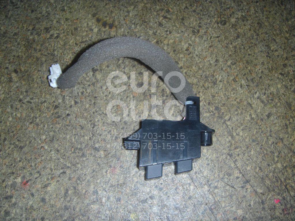 Кнопка многофункциональная для Nissan Teana J32 2008-2013 - Фото №1