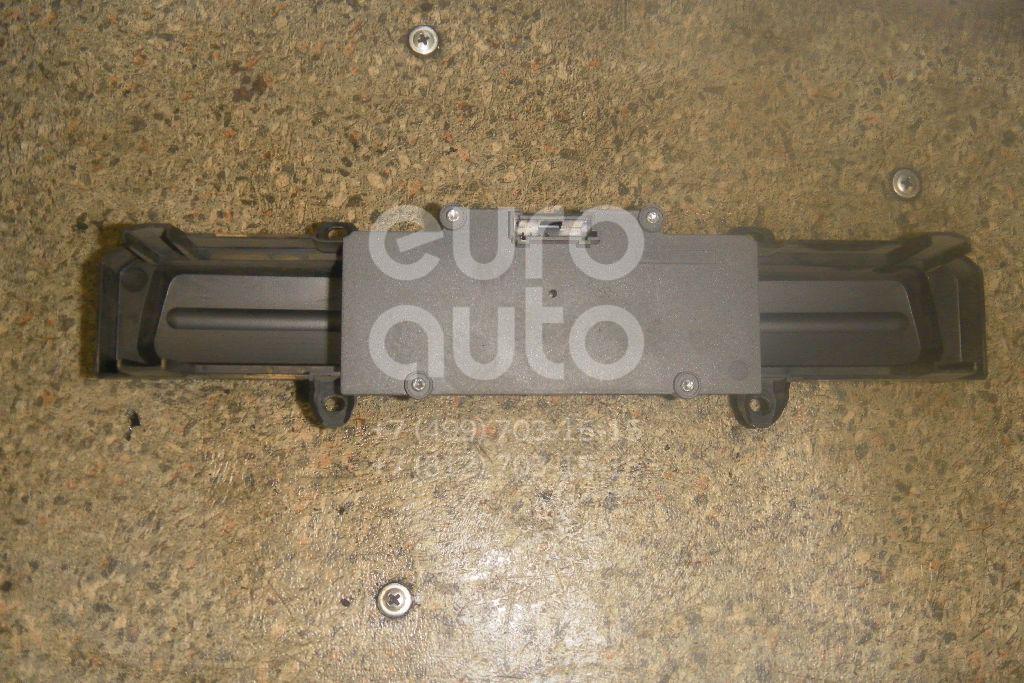 Блок кнопок для VW,Mercedes Benz Crafter 2006>;Sprinter (906) 2006> - Фото №1