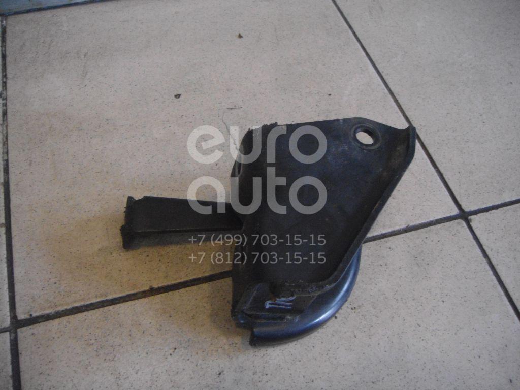 Кронштейн двигателя передний для Suzuki SX4 2006-2013 - Фото №1