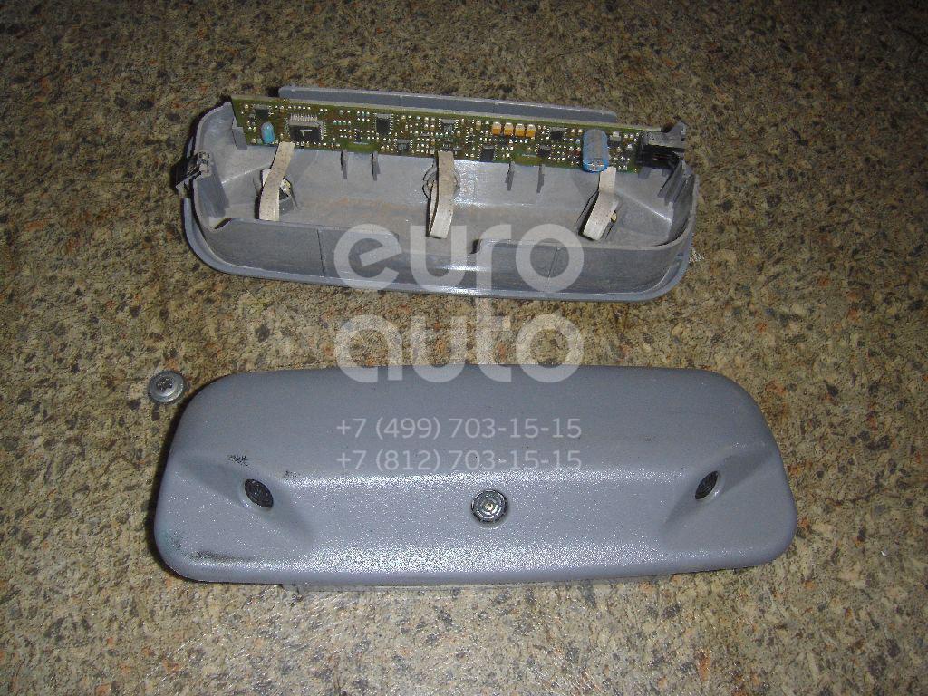 Датчик для VW Crafter 2006> - Фото №1