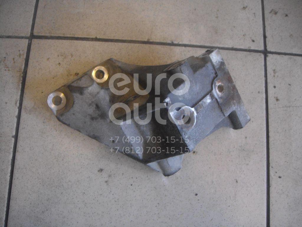 Кронштейн двигателя задний для Suzuki SX4 2006-2013 - Фото №1