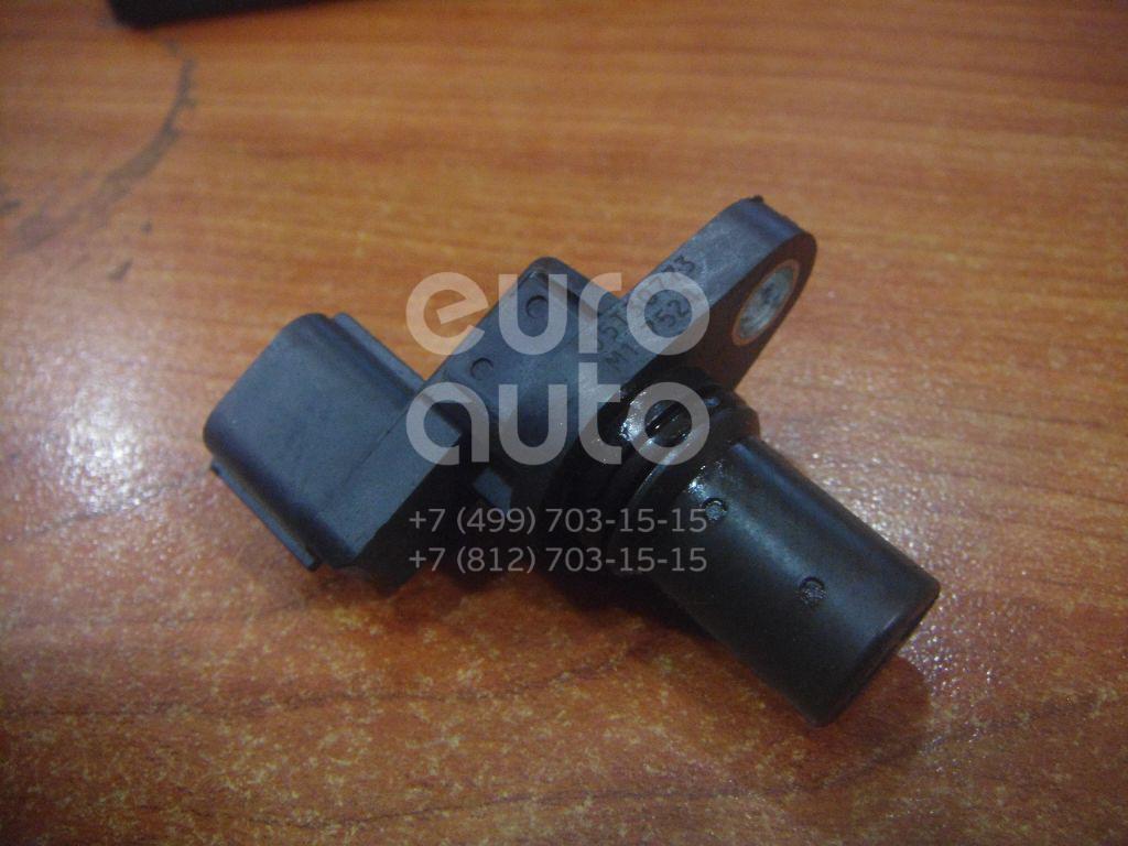 Датчик положения распредвала для Suzuki SX4 2006-2013 - Фото №1