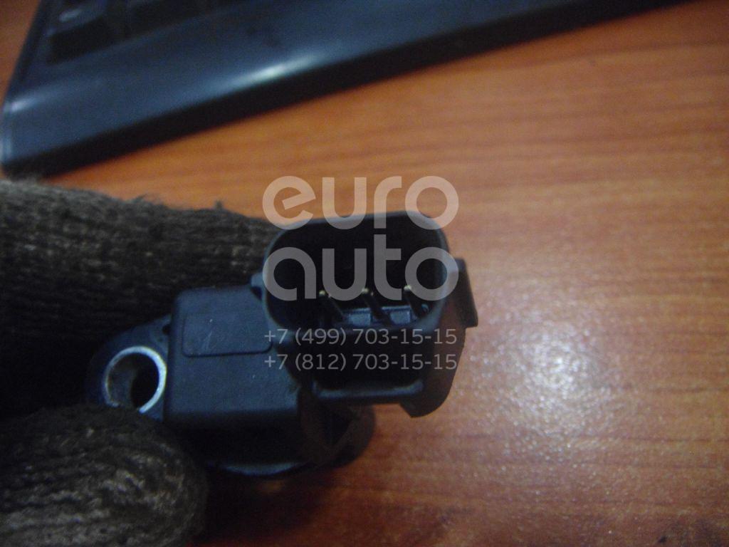 Датчик положения распредвала для Suzuki SX4 2006-2013;Jimny (FJ) 1998> - Фото №1