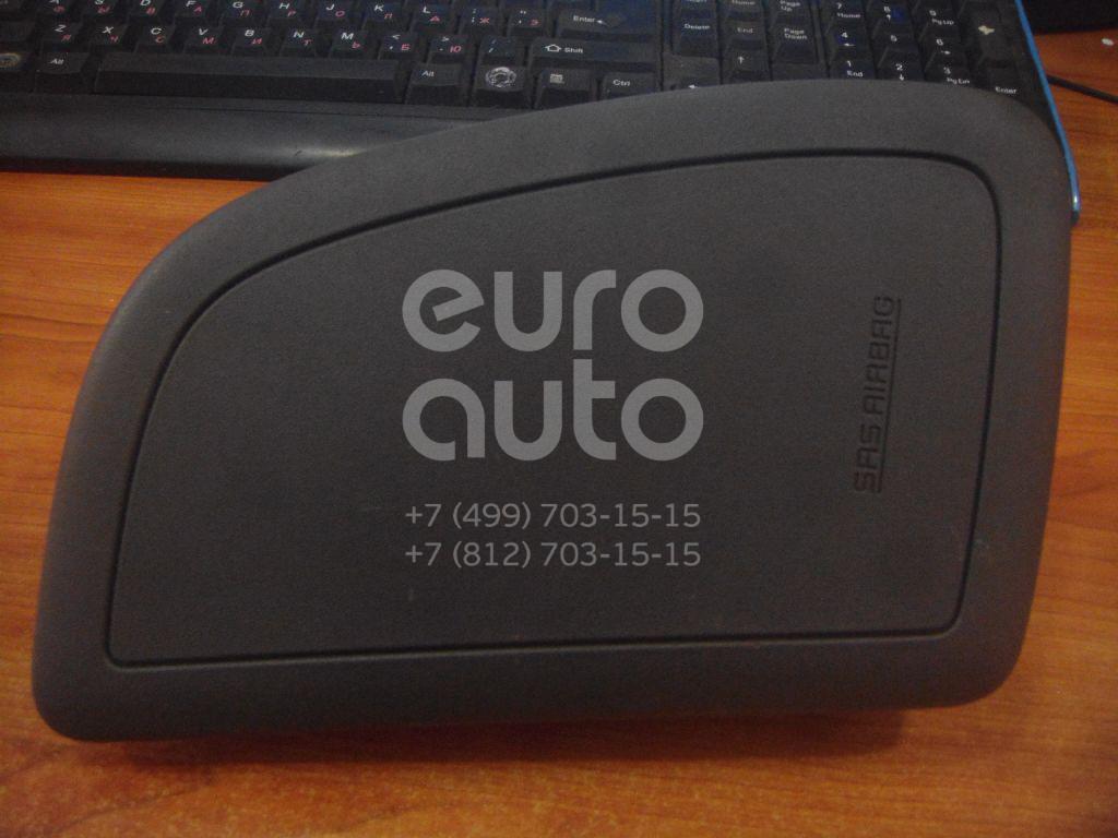 Подушка безопасности боковая (в сиденье) для Suzuki SX4 2006-2013 - Фото №1