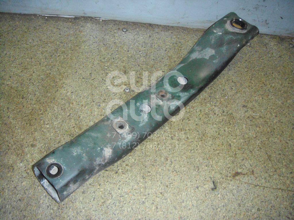 Кронштейн передней балки для VW,Mercedes Benz Crafter 2006>;Sprinter (906) 2006> - Фото №1