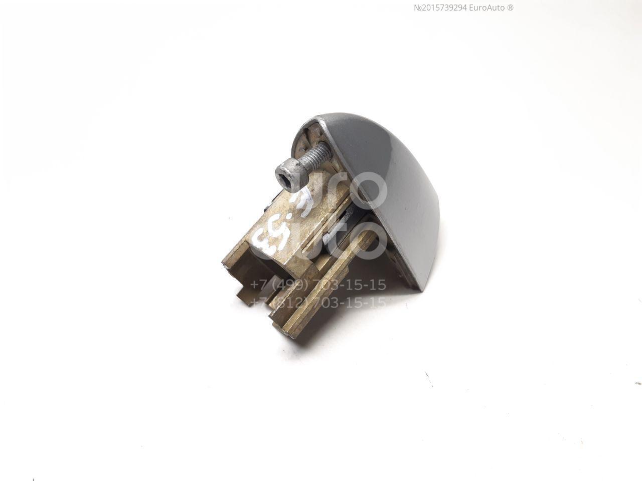 Вставка замка двери прав. для BMW X5 E53 2000-2007 - Фото №1