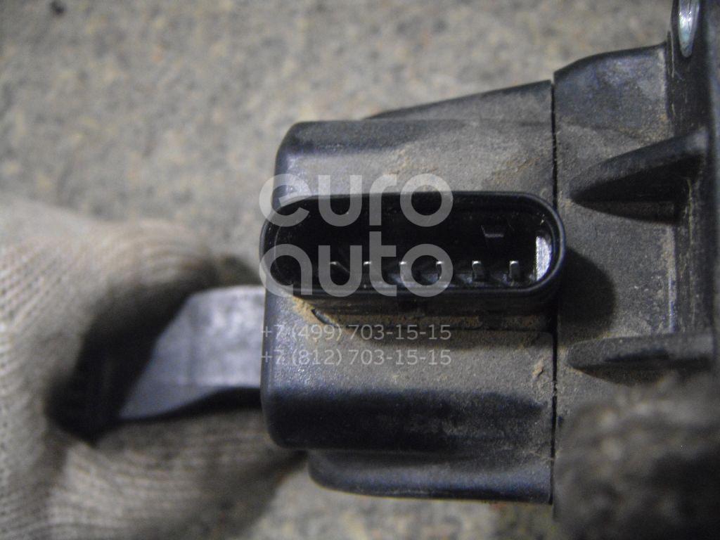 Педаль газа для Mercedes Benz,VW Sprinter (906) 2006>;Vito/Viano-(639) 2003-2014;Crafter 2006>;Vito (447) 2014> - Фото №1