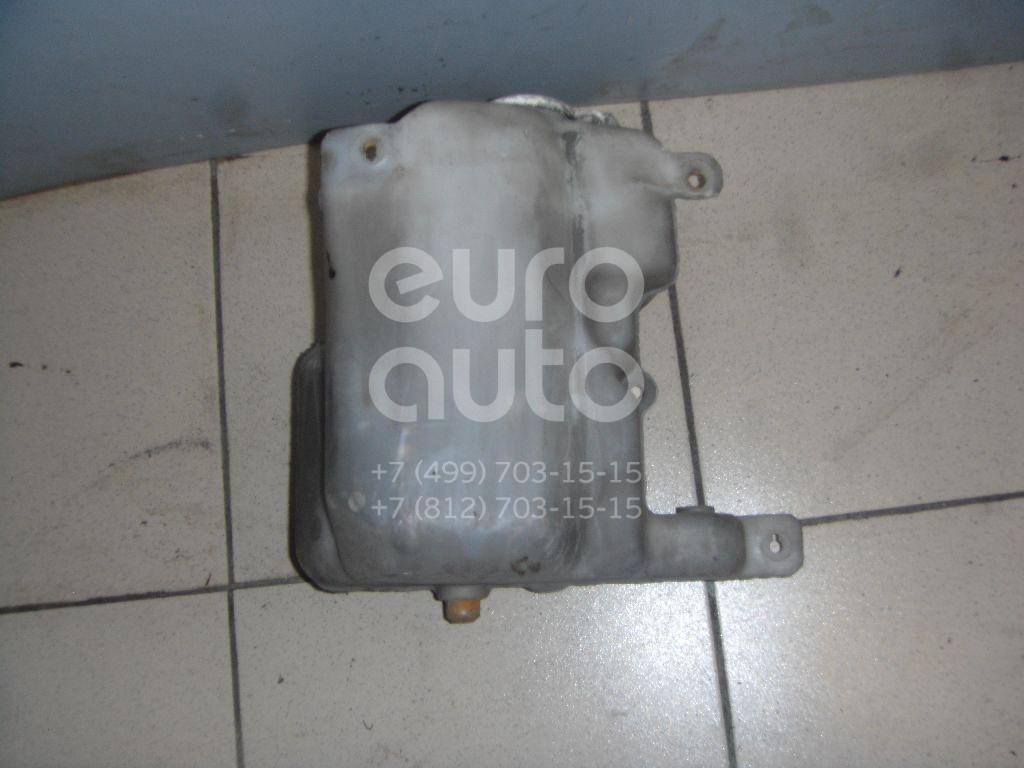 Бачок омывателя лобового стекла для Mitsubishi L200 (K6,K7) 1996-2006 - Фото №1