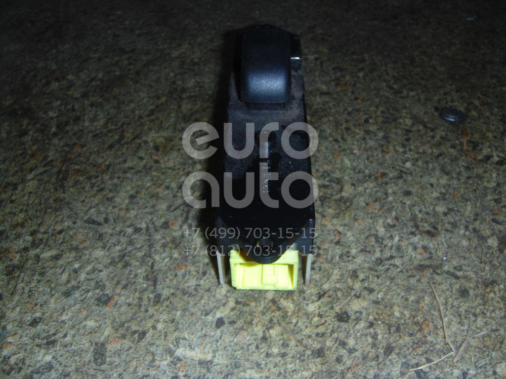 Кнопка стеклоподъемника для Mitsubishi L200 (K6,K7) 1996-2006 - Фото №1