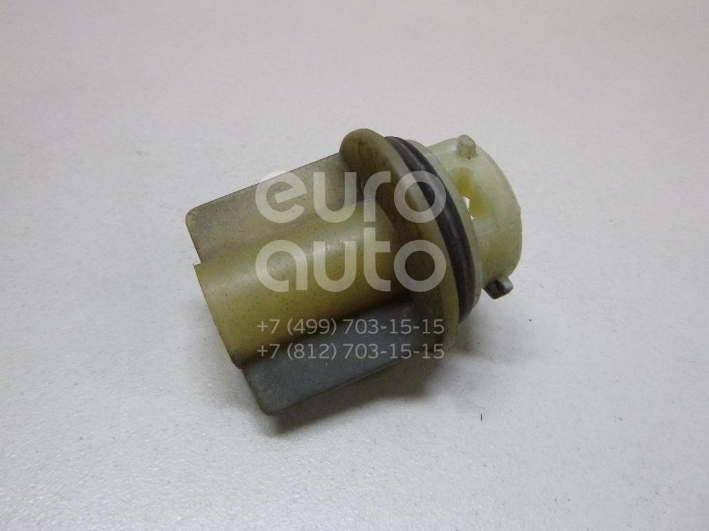Купить Патрон указателя поворота Opel Vectra B 1995-1999; (90543341)