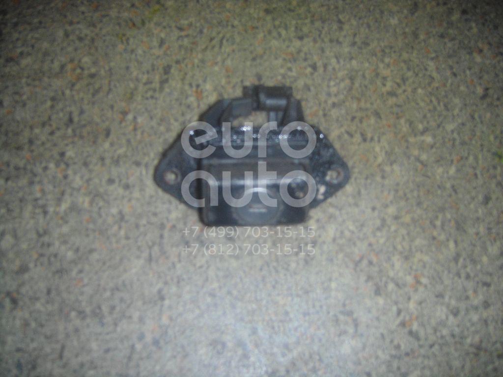 Кнопка открывания багажника для Opel Vectra A 1988-1995 - Фото №1