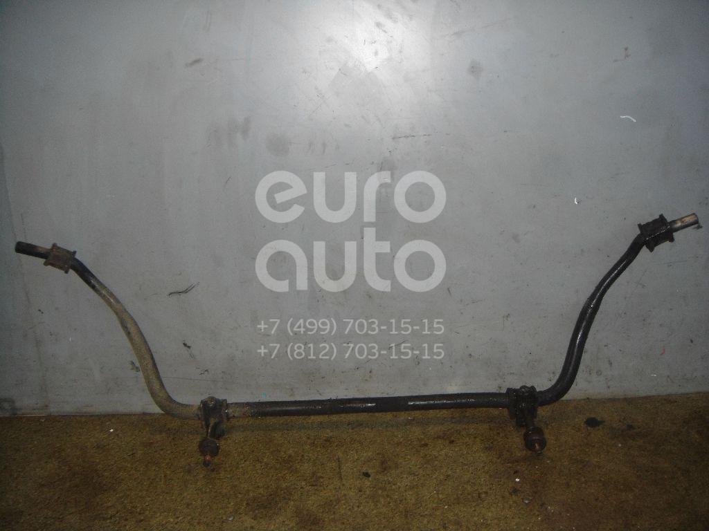 Стабилизатор передний для Mitsubishi L200 (K6,K7) 1996-2006 - Фото №1