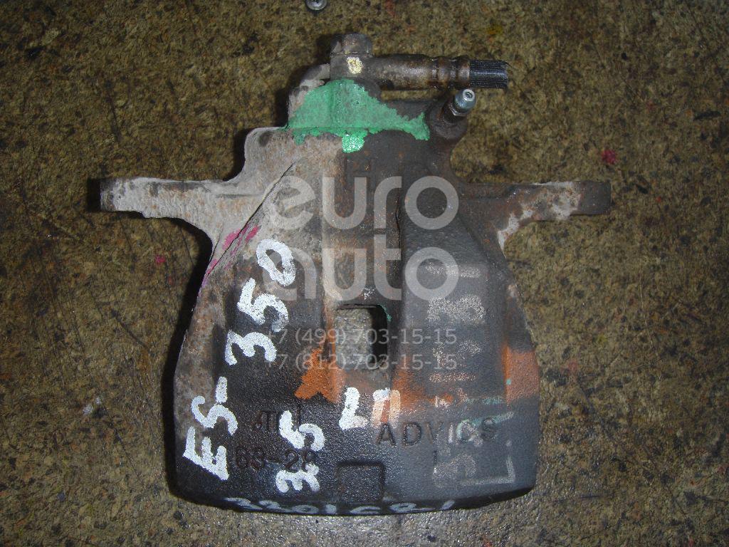Суппорт передний левый для Lexus ES (SV40) 2006-2012 - Фото №1