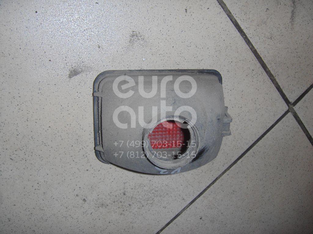 Фонарь задний в бампер для VW Transporter T4 1996-2003;LT I >1996;Transporter T4 1991-1996 - Фото №1