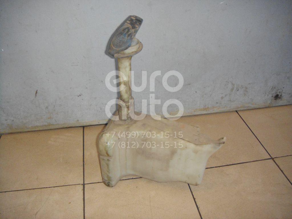 Бачок омывателя лобового стекла для VW Transporter T4 1996-2003 - Фото №1