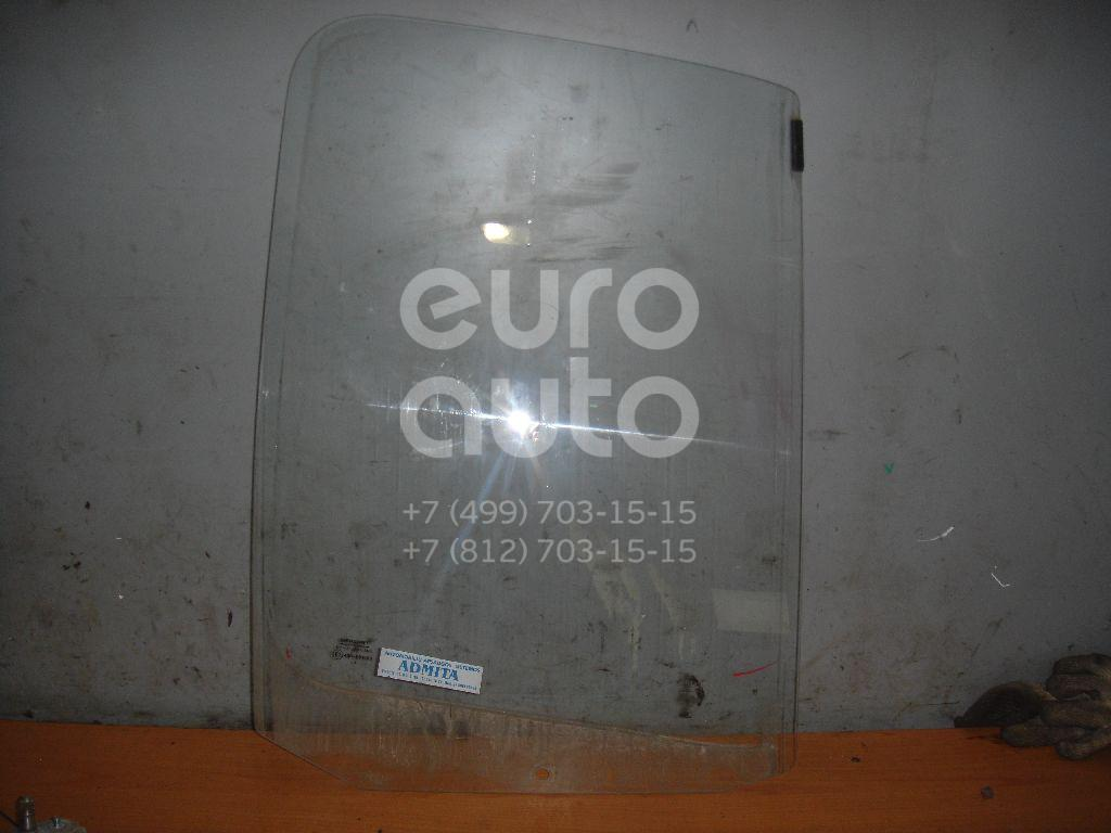 Стекло двери передней правой для Fiat,Citroen,Peugeot Ducato 244 (+ЕЛАБУГА) 2002-2006;Jumper 230 1994-2002;Ducato 230 1994-2002;Boxer 230 1994-2002;Boxer 244 2002-2005;Jumper 244 2002-2006 - Фото №1