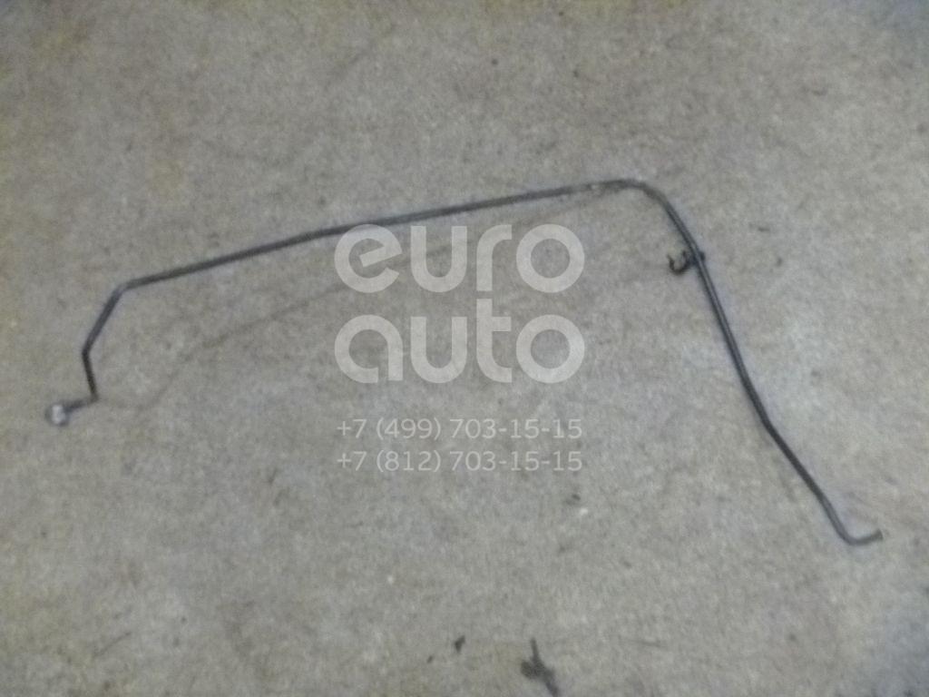 Трубка кондиционера для Volvo S60 2000-2009 - Фото №1