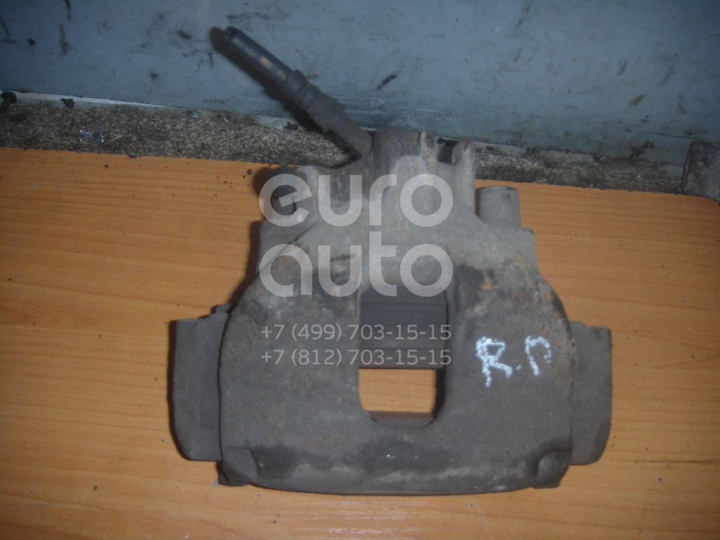 Суппорт передний правый для Volvo S60 2000-2009 - Фото №1