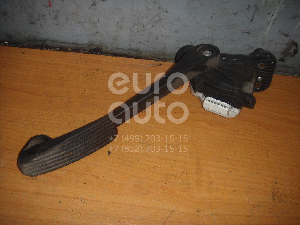 Педаль газа для Volvo S60 2000-2009 - Фото №1