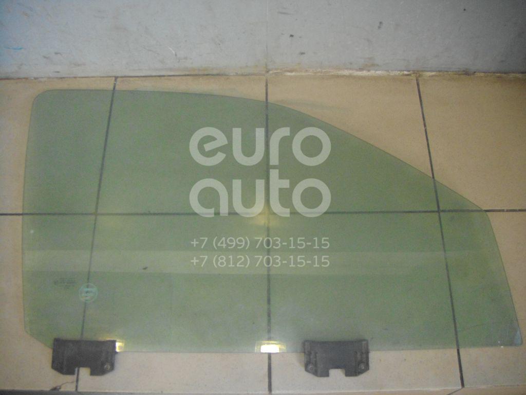 Стекло двери передней правой для Ford Scorpio 1994-1998;Scorpio 1992-1994 - Фото №1