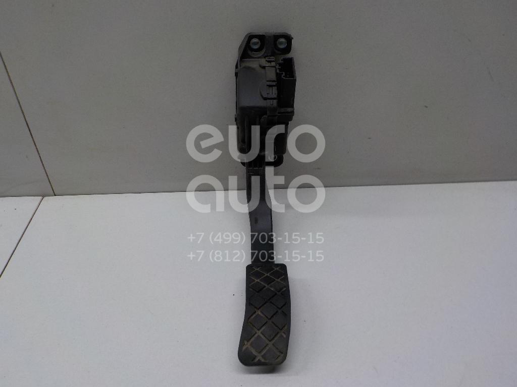 Купить Педаль газа Audi Allroad quattro 2006-2012; (4F1723523B)